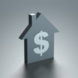Real Estate Appraisers and Appraisals under California Law